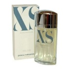 Paco Rabanne XS 100ml Aftershave