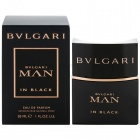 Bvlgari Man In Black 30ml EDT